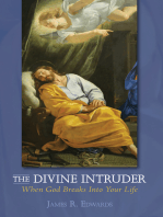 The Divine Intruder