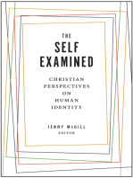 The Self Examined