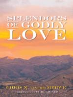 Splendors of Godly Love