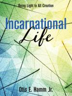 Incarnational Life