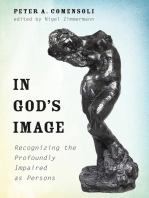 In God's Image