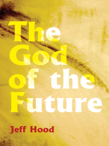 The God of the Future