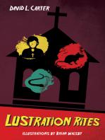 Lustration Rites