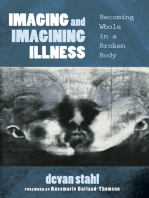 Imaging and Imagining Illness