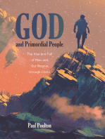 God and Primordial People