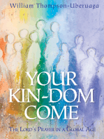 Your Kin-dom Come