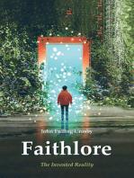 Faithlore