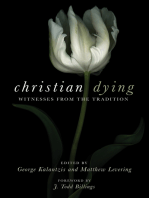 Christian Dying
