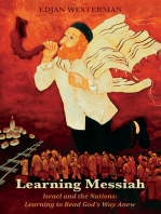 Learning Messiah