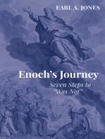 Enoch's Journey