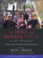 The Church and Indigenous Peoples in the Americas