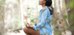 Improving Breath In Your Practice