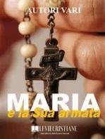 Maria e la sua armata