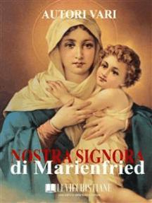 Nostra signora di Marienfried
