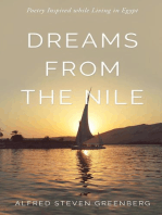 DREAMS FROM THE NILE