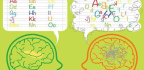 Estimular El Oído para Mejorar Los Aprendizajes Escolares De Una Niña Con Dislexia