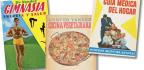 Pioneros Los Libros De Adrian Vander