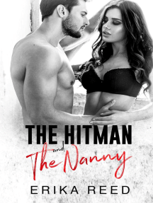 The Hitman and the Nanny