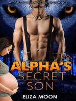 The Alpha's Secret Son