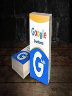 Google Ads Dominante