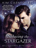 Seducing the Stargazer