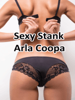 Sexy Stank