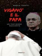 Viganò e il Papa