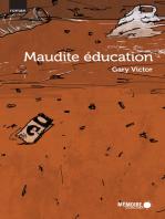 Maudite éducation