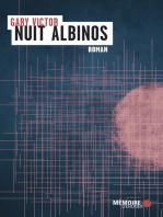 Nuit albinos