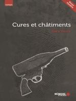 Cures et châtiments