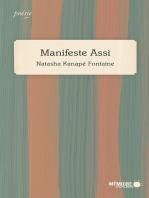 Manifeste Assi