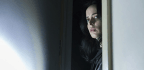 Netflix Cancels 'Jessica Jones' And 'The Punisher'; Marvel TV Responds With Vague Confirmation