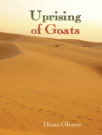 Uprising of Goats