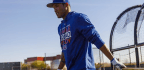 With Bryce Harper And Manny Machado Still Unsigned, Cubs Players Voice Concern