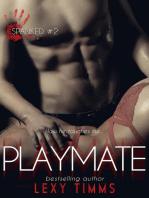 Playmate