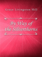 By Way of the Silverthorns