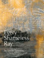 Every Shameless Ray