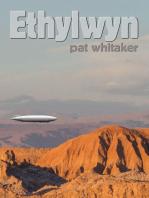 Ethylwyn