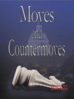 Moves and Countermoves