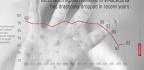 Three Babies Die From Measles In Macedonia Outbreak. Is Anti-vax Propaganda Responsible?