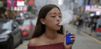 Why Hong Kong Should Accept E-cigarettes If It Wants A Smoke-free Future