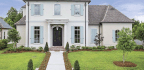 Southern Cottage Charm