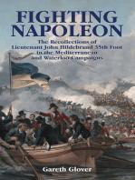Fighting Napoleon