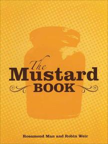 The Mustard Book