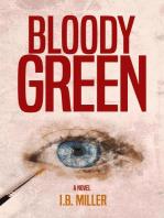 Bloody Green
