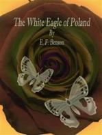 The White Eagle of Poland