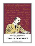 Italia o morte
