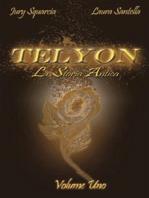 Telyon