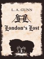 London's Lost