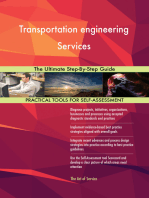 Transportation engineering Services The Ultimate Step-By-Step Guide